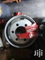 Union Rims | Vehicle Parts & Accessories for sale in Nairobi, Nairobi Central