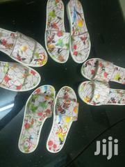 Ladies Sandals | Shoes for sale in Mombasa, Tudor