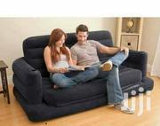 Inflatable Sofa Bed   Furniture for sale in Nairobi, Nairobi Central