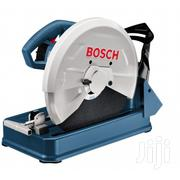 Bosch Metal Cut Off Saw 2000w (GCO 200) | Electrical Tools for sale in Nairobi, Landimawe