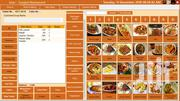 Touchscreen Restaurant Point Of Sale System(Premium Editionv8) | Tablets for sale in Nakuru, Kiamaina