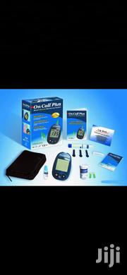 Glucometer | Tools & Accessories for sale in Nairobi, Nairobi Central