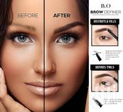 Beaute Obsesion Eyebrow Pencil | Makeup for sale in Nairobi, Kasarani