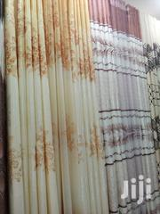 Printed Curtains | Home Accessories for sale in Kiambu, Hospital (Thika)