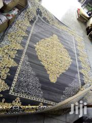 Luxury Carpets | Home Accessories for sale in Nairobi, Mugumo-Ini (Langata)
