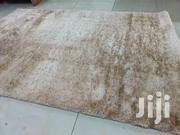 Fluffy Plain Carpets 4by6 | Home Accessories for sale in Nairobi, Roysambu