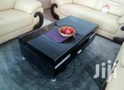 Elegant Coffee Tables UR132 | Furniture for sale in Nairobi, Nairobi Central