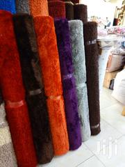 Luxury Carpets | Home Accessories for sale in Nairobi, Utalii