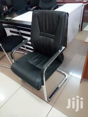 Boardroom Chairs | Furniture for sale in Nairobi, Nairobi Central