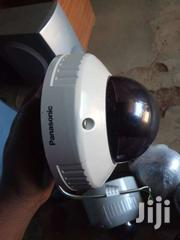Panasonic Security Cameras Super Dynamic 2. | Cameras, Video Cameras & Accessories for sale in Nairobi, Kangemi
