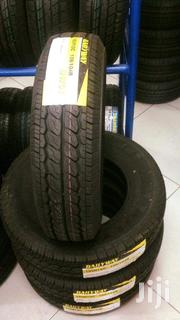 195r15 Rapid Tyres Is Made In China | Vehicle Parts & Accessories for sale in Nairobi, Nairobi Central
