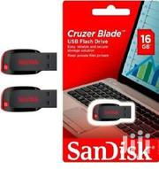 16 Gb Flash Drives On Offers. Best Deals In Town | Computer Accessories  for sale in Nairobi, Nairobi Central