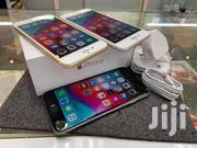 New Apple iPhone 6 32 GB | Mobile Phones for sale in Nairobi, Nairobi Central