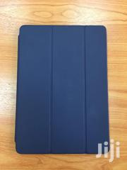 Apple iPad 9.7 128 GB Gray | Tablets for sale in Nairobi, Parklands/Highridge