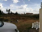 Kitengela Land For Sale 4 And 5 Acres   Land & Plots For Sale for sale in Kajiado, Kaputiei North