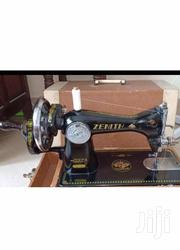 Sewing Machine Old Is Gold   Home Appliances for sale in Nairobi, Eastleigh North