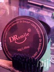 Dr Smile Teeth Whitening Pack | Bath & Body for sale in Nairobi, Nairobi Central