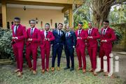 Tuxedo Suit With Clients | Clothing for sale in Nairobi, Nairobi Central