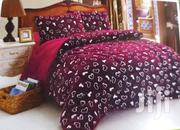 Woolen Duvets | Home Accessories for sale in Kiambu, Muchatha