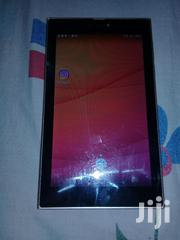 Tecno DroidPad 7C Pro 8 GB Gray | Tablets for sale in Mombasa, Majengo