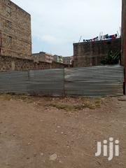 Plot For Sale At Kahawa West Bima Road | Commercial Property For Sale for sale in Nairobi, Kahawa West