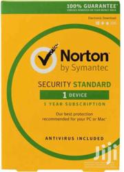 Norton Internet Security | Laptops & Computers for sale in Nairobi, Nairobi Central