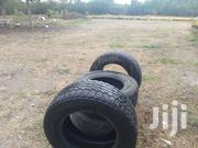 Tyre Size 17 | Vehicle Parts & Accessories for sale in Kajiado, Ongata Rongai