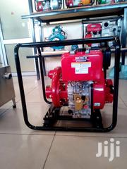 Grekkon Limited- Generator Low Pressure Water Pumps | Plumbing & Water Supply for sale in Nairobi, Embakasi