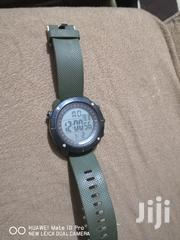Military Sports Watch   Watches for sale in Nairobi, Ngara