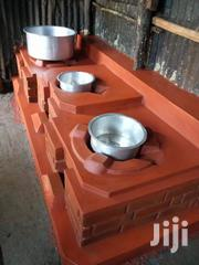 Energy Saver Cooker | Building & Trades Services for sale in Kiambu, Chania