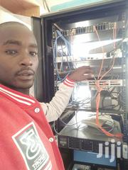 Diploma in Information Communication Technology | Computing & IT CVs for sale in Nandi, Ol'Lessos