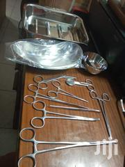 Suture Kit | Medical Equipment for sale in Nairobi, Nairobi Central