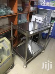Local Trolley | Medical Equipment for sale in Nairobi, Nairobi Central