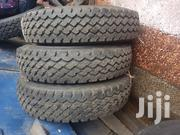 750×16 Dunlop Tyres Mud Grip | Vehicle Parts & Accessories for sale in Nairobi, Nairobi Central