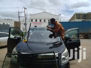 Windscreens Replacement For Various Vehicles | Vehicle Parts & Accessories for sale in Nairobi, Nairobi Central