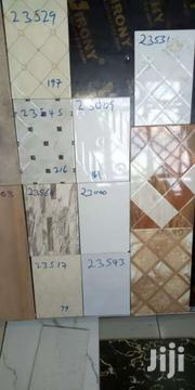 Wall Tiles(20*30) | Building Materials for sale in Nairobi, Lower Savannah