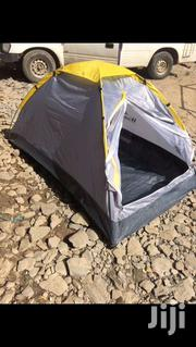 Camping Tents Water Proof | Camping Gear for sale in Nairobi, Nairobi Central
