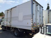 Hino Dutro 2012\ | Trucks & Trailers for sale in Mombasa, Shimanzi/Ganjoni