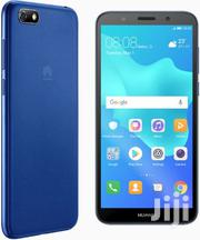 Huawei Y5 16 GB Blue | Mobile Phones for sale in Uasin Gishu, Kapsoya