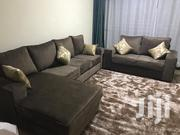 Kilimani Wood Avenue 2 Bedroom Fully Furnished Apartment Master Ensuit | Houses & Apartments For Rent for sale in Nairobi, Kilimani