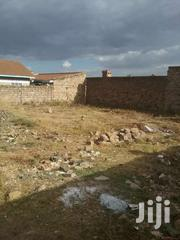 1/16 Plot On Sale At Kapsoya Estate Site And Service In Eldoret. | Land & Plots For Sale for sale in Uasin Gishu, Huruma (Turbo)