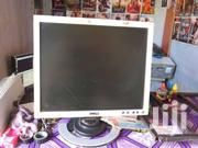 Monitor | Computer Monitors for sale in Nakuru, Bahati