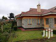 Beautiful House On Sale | Houses & Apartments For Sale for sale in Uasin Gishu, Racecourse