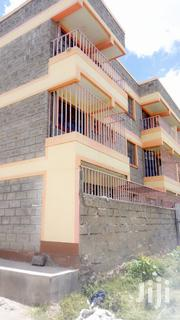 Apartment Forsale Utawala | Houses & Apartments For Sale for sale in Nairobi, Mihango