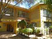 Westlands Office To Let | Commercial Property For Sale for sale in Nairobi, Ngara