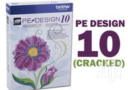 Pe Design 10 Cracked (Sending Zipped File) | Computer & IT Services for sale in Nairobi, Nairobi Central