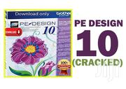 Pe-design® Fully Functional Embroidery Software | Computer & IT Services for sale in Nairobi, Nairobi Central