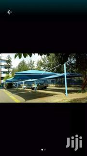 Carport | Home Accessories for sale in Kajiado, Ongata Rongai