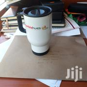 Coffee Mug | Kitchen & Dining for sale in Kiambu, Kabete