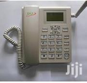Office Phones GSM Phones Dual Sim | Home Appliances for sale in Nairobi, Nairobi Central